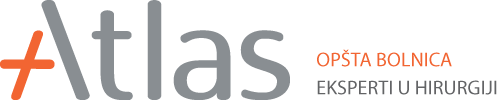 Atlas - Opšta bolnica