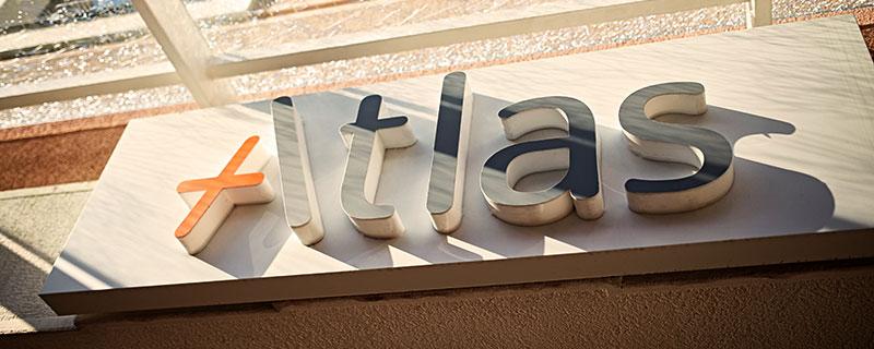 O nama - Atlas bolnica