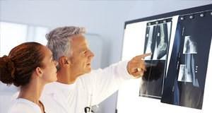 Centar za opštu ortopediju traumatologiju