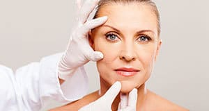 Estetska hirurgija - antiaging