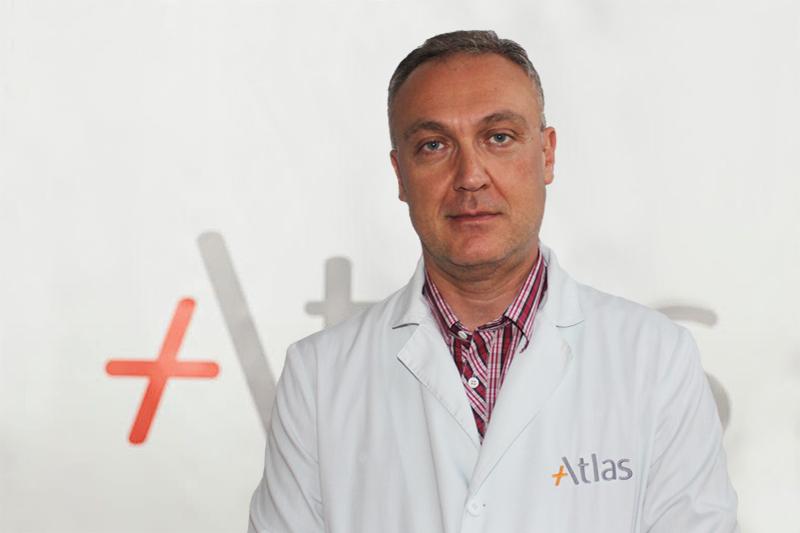dr-stanko-milickovic
