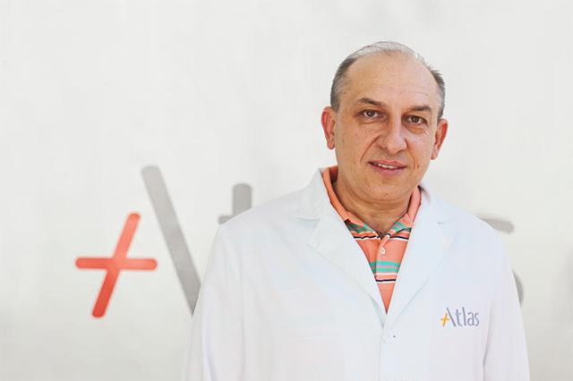 dr-boris-gluščević
