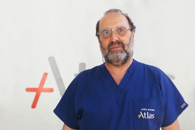 dr-luka-andjelic
