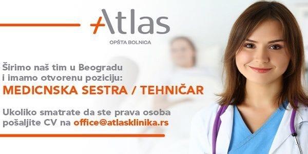 oglas-medicinska-sestra