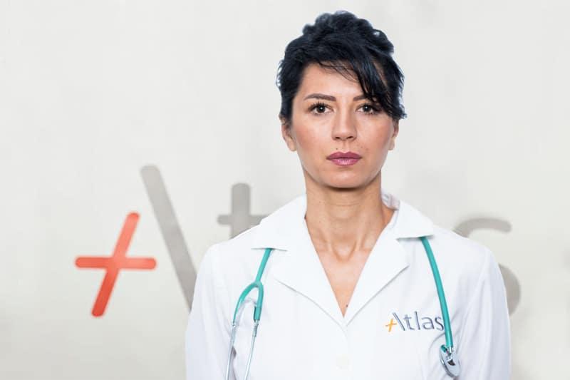 dr-sanja-filipovic