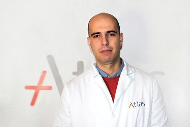 dr-igor-končar