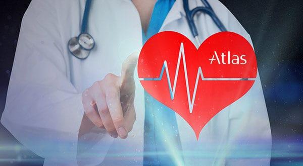 Koronarografija Atlas Bolnica