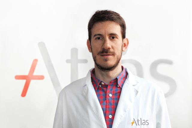 dr Dejan Aleksandrić