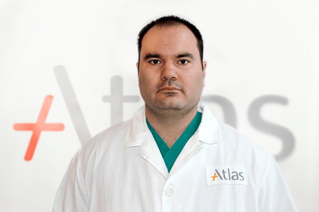 dr-aleksandar-filipovic