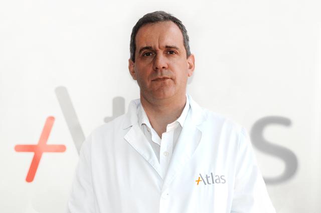 Dr-Ognjen-Vukadin Atlas opšta bolnica