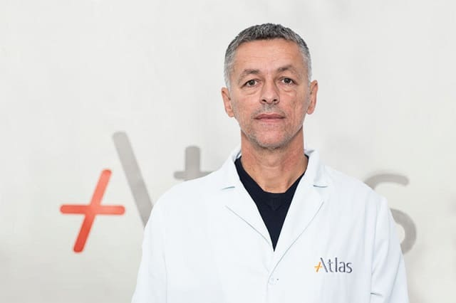 dr-ivan-s-jovanovic