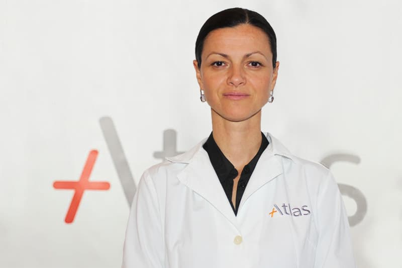 dr-sasa-ljustina-ginekologija