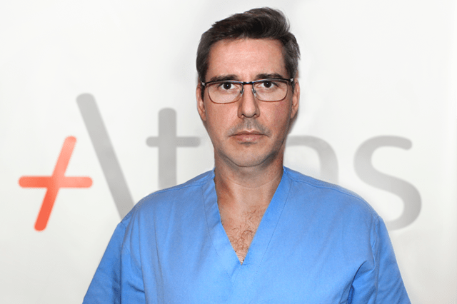 dr-danijel-galun-atlas-opšta-bolnica