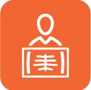 Pregledi, dijagnostika i laboratorija