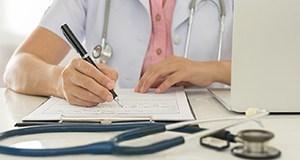 Pregledi, dijagnostika, laboratorija