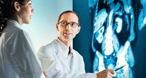 Problem uvećanje prostate