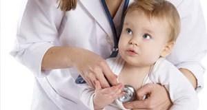 Dečija urogenitalna hirurgija