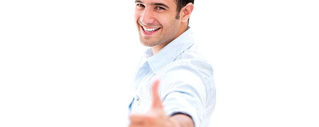Intimna hirurgija muškarci