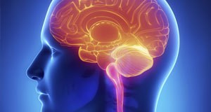 Neurološki pregled