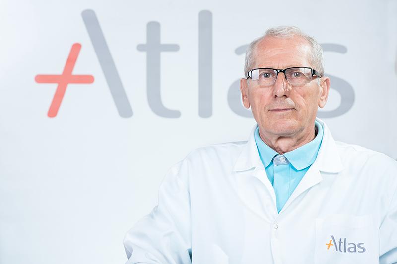 dr-vladislav-nikolic
