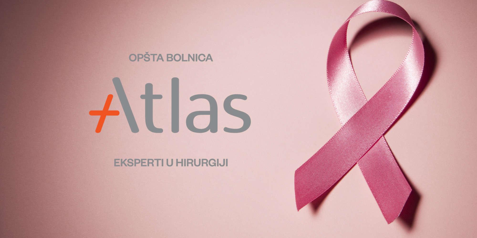 pregled ultrazvuk mamografija