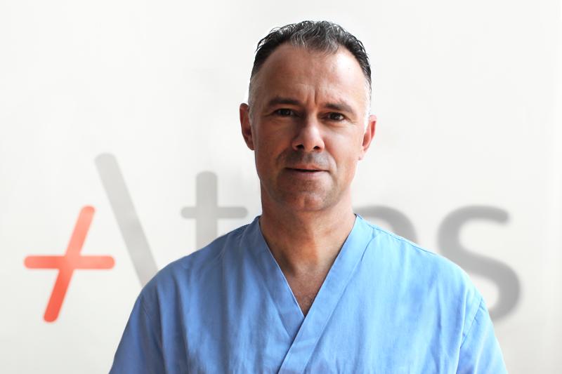 dr-stevan-jokic atlas bolnica