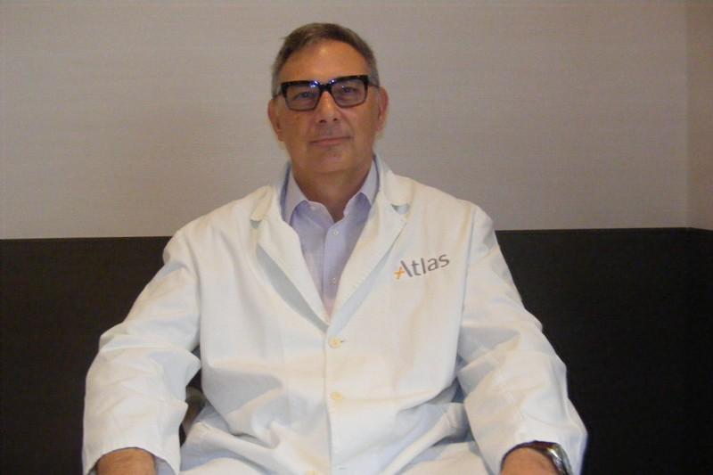 Prof-dr-Jovanovic-Milan
