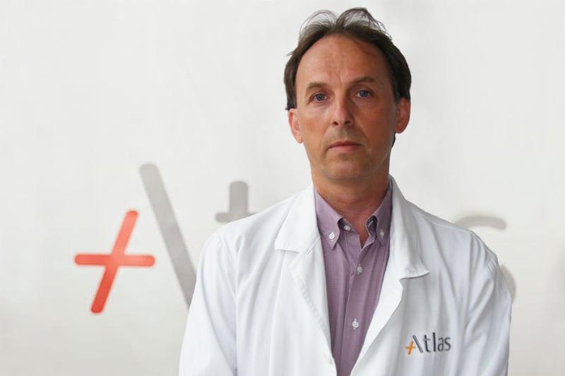dr aleksandar đorđević