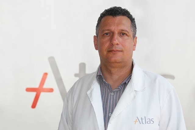 dr-vladimir-cijan