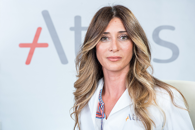 dr-mirjana-lukic