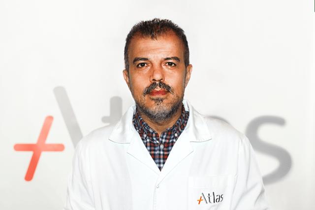 dr Dejan Veličković - opšta hirurgija