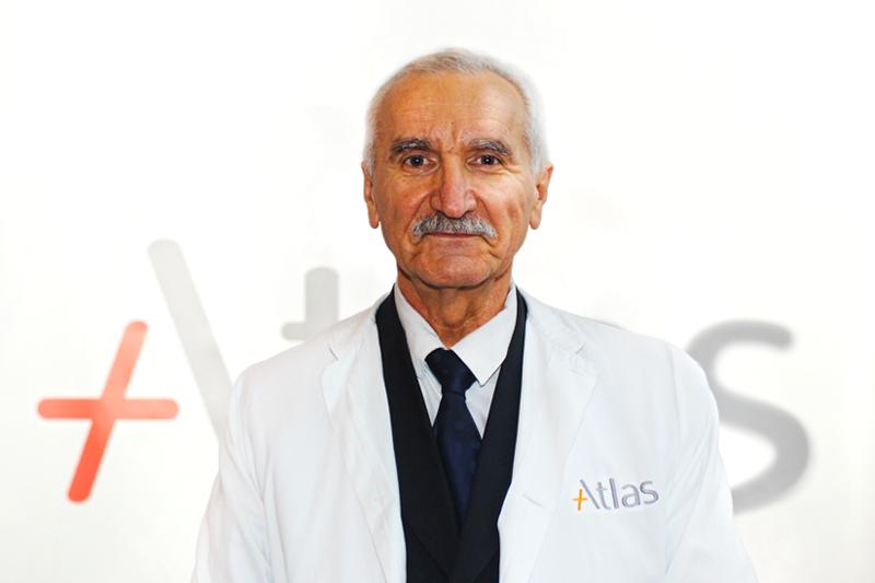 prof-Diklic Aleksandar