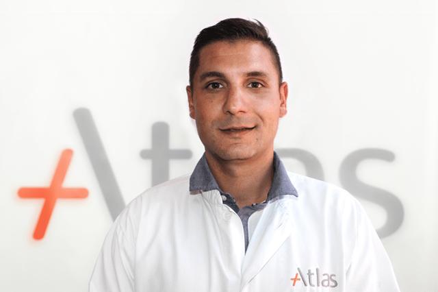 Dr-Branislav-Krivokapic Atlas opsta bolnica