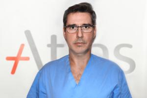 dr Danijel Galun