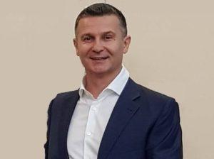Doc dr Grubor Nikica