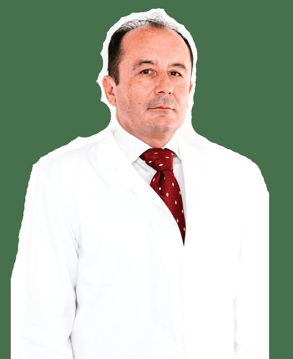 Prof dr Vladan Živaljević