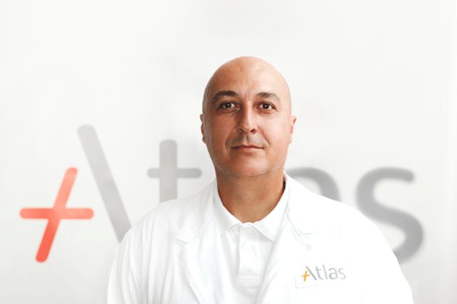 Dr-Mirko-Jovanovic-urolog