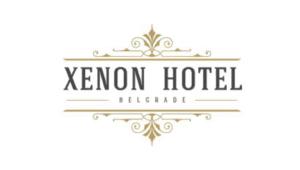 XENON hotel