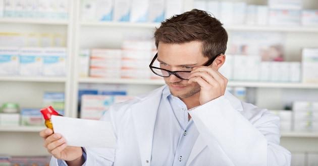 farmaceut - atlas bolnica sajt