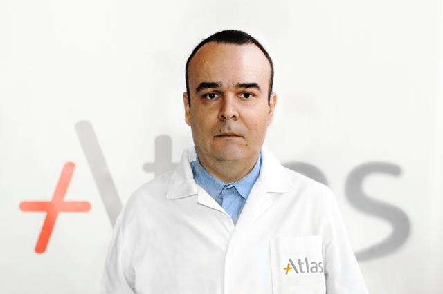 Dr-Dejan-Kostadinovic- pedijatar