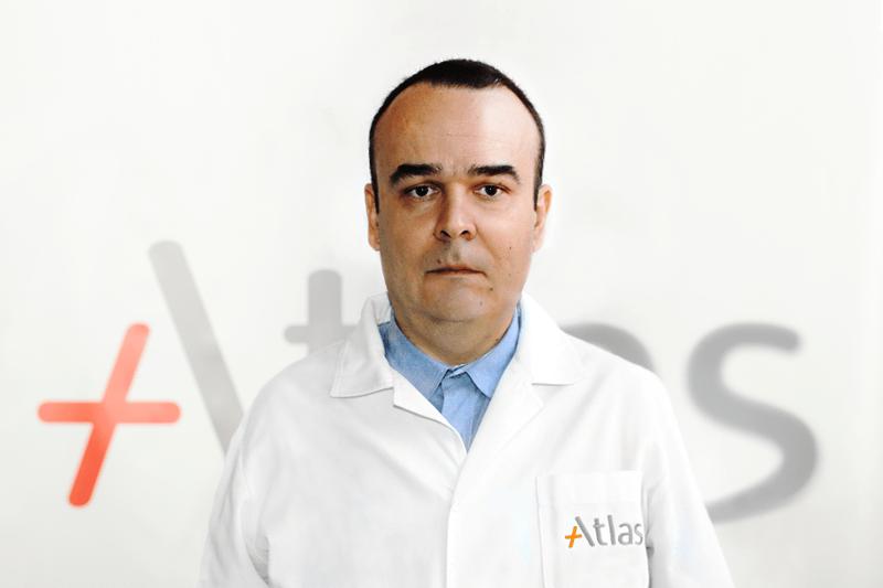 Dr-Dejan-Kostadinovic-pedijatar