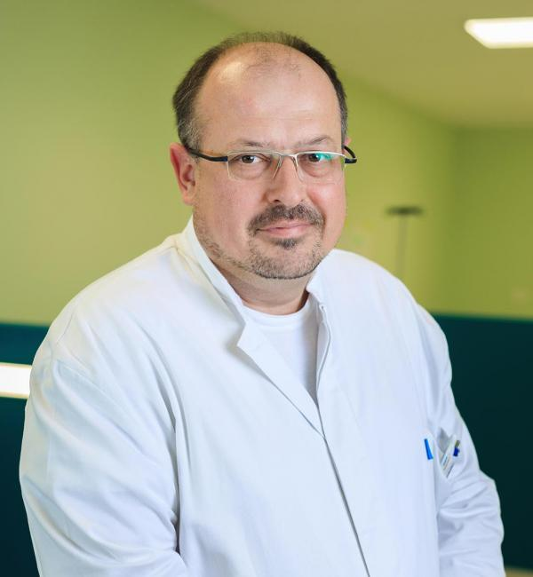 Prof.-dr.-sc.-Dragan-Schwarz
