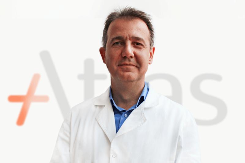 dr Vladimir Papić