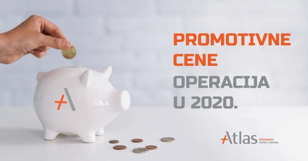 promotivne-cene-operacija Atlas 2020