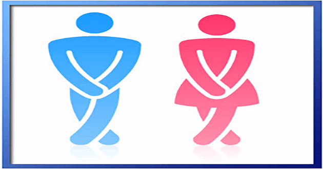 Solutions for urinary incontinence while sneezing and ...