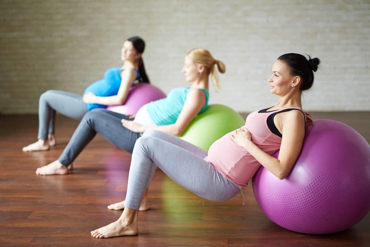 diskus hernija i trudnoća