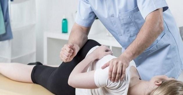 Kiropraktičar beograd - Atlas