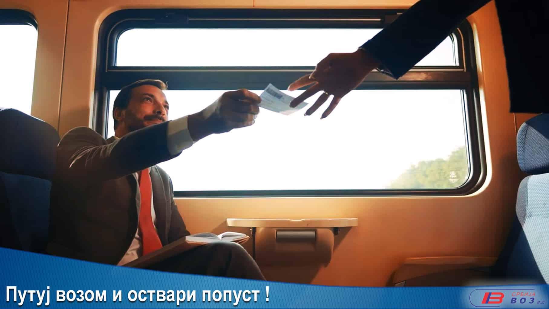 Atlas bolnica i Srbija voz popust