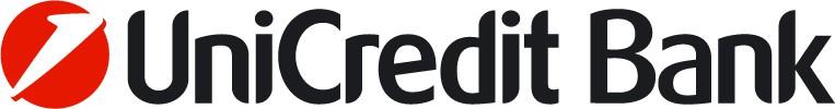 Unicredit banka logo