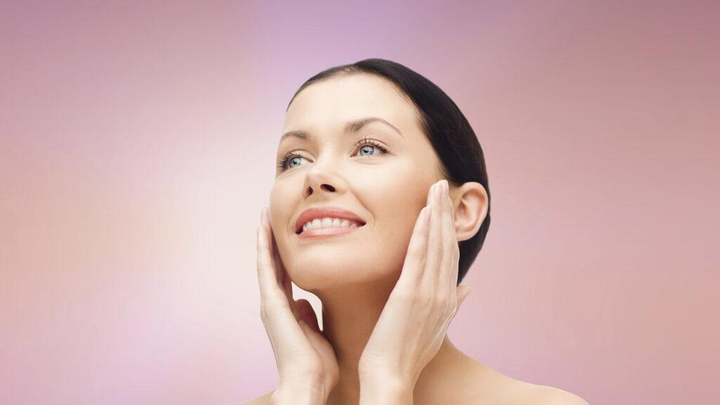 Dermatološki pregledi